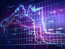 加密货币市场波动大,是因为自由的市场环境