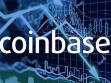 回到2012 即将上市的Coinbase如何吸引最早的投资人?