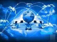 广州开发区成立广东首家区块链产业协会