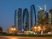 福布斯:迪拜着眼未来,打造全球首个区块链政府