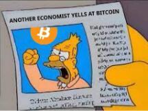 为什么人类学家比经济学家对比特币更感兴趣