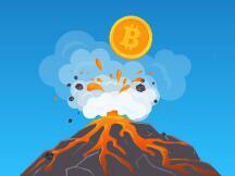 摩根大通:萨尔瓦多将比特币列为法币的创举并不值得庆祝