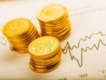 货币的公平性问题
