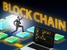 央行数字货币研究所狄刚:理性务实推动区块链创新发展