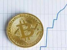 欧央行警告称 比特币投资者可能会失去一切