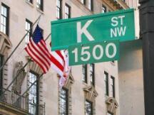 头部公司纷纷聘请合规顾问,加密行业开始转向「K 街」