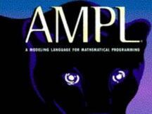 AMPL通缩22天,币少了46%,还能再起来吗?