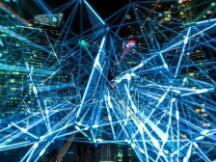 姚前:基于区块链的区域股权市场创新试点