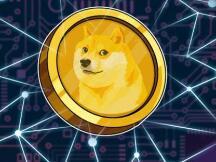 狗狗币究竟是什么来头?