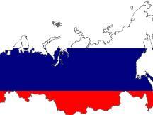 俄罗斯总理:提议根据税法将加密货币识别为财产