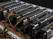 独家!内蒙古发改委:未来将持续对虚拟货币挖矿高压监管