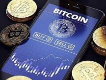 比特币与传统货币的优劣性比较