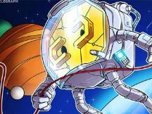 Filecoin公开Space Race第二阶段