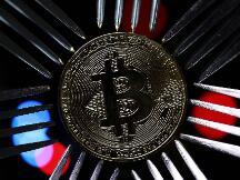 伊始2021,谁在控盘比特币?