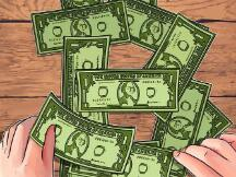 Square旗下Cash App第三季度约80%的收入来自比特币