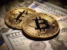 比特币又跌 是谁在卖比特币?