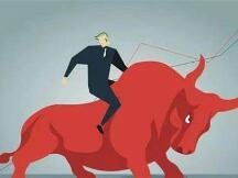 本轮牛市和上轮的异同之处,可能预示市场的下一步动向?