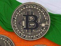 Chainalysis报告:大型机构、DeFi 活动主导印度加密市场