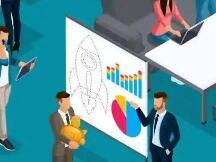 人民日报:数字经济引领疫后新机遇