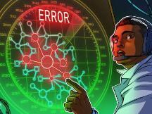 """随着ETH跌破4000美元,Gemini报告其关键系统""""性能下降"""""""