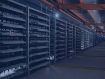 禁止交易,围堵挖矿,对加密货币的监管已严阵以待