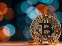 比特币连创新高 平台币近期大涨 区块链概念股上涨明显