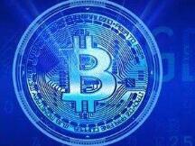 比特币是现代科技史上的一个奇迹