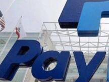PayPal:将允许客户提取加密货币