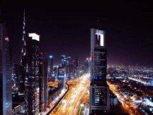 机构DeFi冲击传统金融未来,万亿美元的市场是高估还是低估?