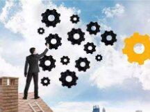 全球区块链产业6月回顾:产业应用项目显现优异