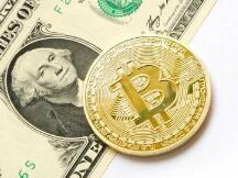 紧跟以太坊和黄金走势,比特币价格飙升至关键阻力位