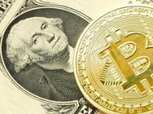 "MicroStrategy首席执行官:比特币作为通胀对冲工具的表现""超过黄金50倍"""
