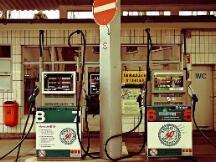 以太坊Gas费持续上升,导致大规模网络拥堵,罪魁祸首是谁?