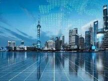 数字货币对宏观经济的影响
