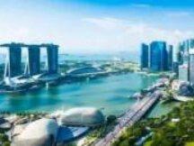 全球监管压力下新加坡成为加密行业避风港