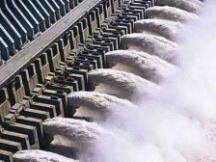 2020年丰水期 比特币算力能达到多少?