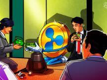Ripple任命硅谷科技公司优步前高管领导东南亚的业务扩张