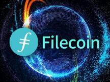 """火币布局FileCoin满存算力,FIL业态又迎来一条巨型""""鲶鱼"""""""
