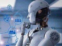 区块链+人工智能,可以带来什么巨大的变革