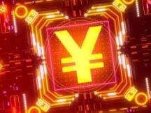 李礼辉:数字人民币能否成为全球性的数字货币,将是市场抉择过程