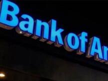 """美国银行:比特币成为""""做多科技股""""后最拥挤的交易"""