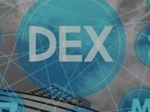 "MDEX""满月"":数据赶超UNI和SUSHI,全球DEX龙头隐现"