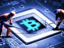 中国税务报:防范虚拟货币带来的税收风险