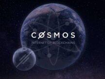 Cosmos VS Polkadot:互操作性协议能否共存?
