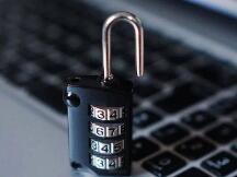 黑客利用一个漏洞攻击8次获利630 万美元,币安智能链被盯上了?