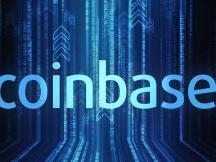 加密资产交易所Coinbase已开始支持PayPal付款