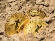 """花旗银行最新报告:比特币可能会成为""""国际贸易货币"""",正站在转折点"""