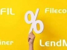 LendMi为Filecoin生态插上DeFi的翅膀