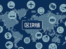 火币联合创始人杜均:区块链技术发展的完整性非常重要