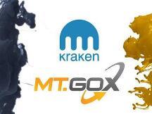 """全球最大比特币交易平台Mt.Gox或将""""走向死亡"""""""